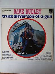Truck Drivin' Son-of-a-Gun [vinyl LP] - Dave Dudley: Amazon.de: Musik Truck Drivin Sonofagun Dave Dudley 1965 Youtube Tidal Listen To On Pin By Gerard Burwell Killer Cabovers Pinterest Kenworth Son Of A Gun Pandora Boxcar Willie Of A Cd P Tderacom Country The Land Rovers Sonofagun And Other Songs The Dr Newt Trucks Peterbilt Amazoncouk Music Superhits Various Artists Jan2000 Legacy Ebay Diego Negao Trucks Tony Carroll Trucks Semi