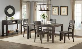 Dining Salem 36 X 60 Table Intercon Furniture