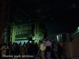 Kings Island Halloween Haunt Dates by Theme Park Archive Kings Island Halloween Haunt 2013