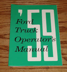 1959 FORD TRUCK Owners Operators Manual 59 Pickup - $13.50 | PicClick 2019 Ford F450 Truck Lock Haven 59 F1 Panel Truck Kewl Trucks Pinterest Fseries Third Generation Wikipedia F250 2004 For Beamng Drive Post A Picture Of Your Here Page Jdncongres 1957 Pickup Front Photo 2 1959 Go Foward Savings Way Our Fathers 2018 Detroit Auto Show Why America Loves Pickups Seattles Parked Cars Panel All Natural F100 Youtube