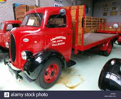 1938 Ford 950 817W Truck Pic2 Stock Photo: 142470859 - Alamy 1938 Ford Truck A Custom Called Limelight Flickr 1939 Pickup Grnblk Nsmyrn0412 Youtube Laguna Beach Ca Usa October 2 2016 Silver Ford Pickup 4992px Image 7 File1938 85 V8 Truck 45030067jpg Wikimedia Commons Coupe Stock Photos Images Alamy Photographs The Crittden Automotive Library Panel F208 Anaheim Midwest Car Exchange 12 Ton Custom Old School Hotrod Trucksold Sold