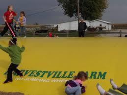 Pumpkin Patch Donnellson Iowa by Find Corn Mazes In Donnellson Iowa Harvestville Farm Corn Maze