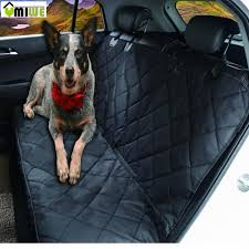 Luxury WaterProof Pet Seat Cover For Cars – Super Shop Stop Pet Seat Cover Reg Size Back For Dogs Covers Plush Paws Products Car Regular Black Dog Waterproof Cars Trucks Suvs My You And Me Hammock Amazoncom Ksbar With Anchors Single Front Shop Protector Cartrucksuv By Petmaker On Tinghao Universal Vehicle Nonslip Folding Rear Style Vexmall Seat Cover Lion Heart Pets Lhp1 Heart Approved Eva Foam With Suvs And
