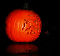 Scooby Doo Pumpkin Carving Ideas by October 2012 Chestercountyramblings