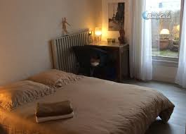 chambre chez l habitant chambre chez l habitant à 19e arrondissement à partir de 45