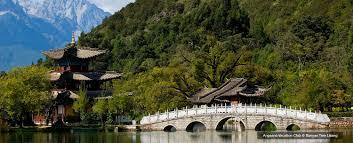100 Banyantree Lijiang Angsana Vacation Club Angsana Vacation Club