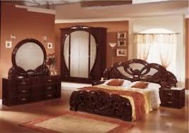 schlafzimmer sets aus mahagoni günstig kaufen ebay