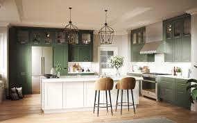 häcker kitchen styles entdecken sie küchen die perfekt zu