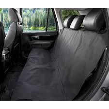 Amazon.com : BarksBar Original Pet Seat Cover For Large Cars, Trucks ... Happypets Luxury Waterproof Pet Car Seat Cover Nonslip Backing And Ds1 Camo Durafit Covers Custom Fit Truck Van For Suv Non Slip Hammock Bonve Dog Pets Liner Durable Nonslip Front Isuzu N75 Heavy Duty Tailored Tipper Silverado Rugged Cat With Dogs Viewing Window Shop Kinbor Universal Protector Rear Back 42008 Ford F150 Xlt Super Cab 2040 Split