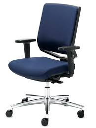 chaise de bureau mal de dos chaise de bureau ergonomique dos fauteuil de bureau ergonomique