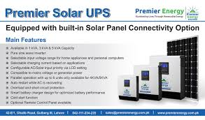 Solar UPS System Prices In Pakistan | (042) 111-234-235 ... Harga Panel Surya Murah 3 Lampu Home Solar Power System Design Extraordinary Decor Create Your Own Energy Earth 4 Diy Image Unique To Home Packages Supply Installation Testing And Commissioning Of Roof Top Photovoltaic System Wikipedia Designing A Standalone Pv Magazine Swimming Pool Plumbing Proper Mechanical Building Services Articles For Off Grid Solar Kit 5000w Cell Photovoltaic Diy Tracker Circuit