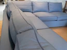 Gray Sofa Slipcover Walmart by Sectional Sofa Covers Ikeasectional Slipcovers Walmart Target