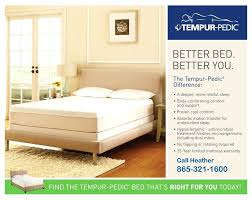 Tempurpedic Adjustable Beds by T4taharihome Page 57 Twin Bed Frame With Rails Bed Frame For