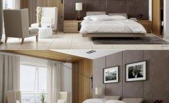 Bedrooms Furniture Design Best 25 Contemporary Bedroom Ideas On Pinterest Set