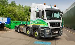 MAN Truck & Bus UK Measures Up To Meet Customer Requirements Man Story Brand Portal In The Cloud Financial Services Germany Truck Bus Uk Success At Cv Show Commercial Motor More Trucks Spotted Sweden Iepieleaks Ph Home Facebook Lts Group Awarded Mans Cla Customer Of Year Iaa 2016 Sx Wikipedia On Twitter The Business Fleet Gmbh Picked Trucker Lt Impressions Wallpaper 8654 Wallpaperesque Sources Vw Preparing Listing Truck Subsidiary