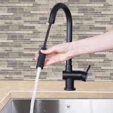 Kohler Purist Single Hole Kitchen Faucet by Kohler Purist Single Hole Kitchen Sink Faucet With 8