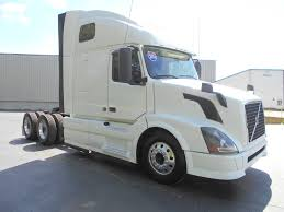 I-294 Truck Sales | Alsip, IL | Used, Trucks, Trailers, Semis