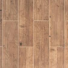 brunswick oak wood plank ceramic tile 7 x 24 100106897 floor