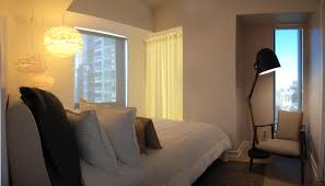 Appart'hôtel Downtown Montreal, Canada - Booking.com Apartment Sunset Suites Montreal Canada Bookingcom Visit The Rooms Apartments Hotel Lappartement Balcony Youtube Trylon Appartements Famifriendly Hotels In Montral Tourisme Located Heart Of Ctedneiges District Updated 2017 Reviews Apparthtel Candlewood Dwtn Saint Arnaud Appartements
