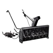 MTD 42 In. Two-Stage Snow Blower Attachment-OEM-190-032 - The Home Depot Mtd 42 In Twostage Snow Blower Attachmentoem190032 The Home Depot Snblowers And Snthrowers Equipment Lawn Craftsman 21 W 179 Cc Single Stage Electric Start Amazoncom Cargo Carrier Wramp 32w To Load Blowers Powersmart Gas Blowerdb7005 Throwers Attachments Northern Versatile Plus 54 Snblower Bercomac Kioti Cs2210 Hst Tractor Loader Front Mount For Sale Kubota Tractor With Cab Snblower Posted By Smfcpacfp Cecil Trejon En Bra Dag Trejondag Ventrac Kx523