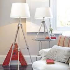 Magnarp Floor Lamp Bulb Size by Daylight 24 Floor Lamp Bulb Http Corbytown Info Pinterest