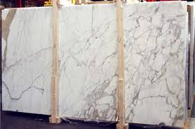 calacatta marble countertops marble slabs marble tile white