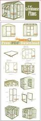 Yardline Shed Assembly Manuals by Best 25 8x8 Shed Ideas On Pinterest Diy 8x8 Storage Shed