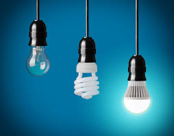 excellent reasons you should switch to led lights