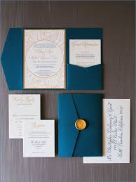 Awesome Wedding Invitation Ideas with s Albertacould org for