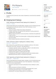 Entry Level Hvac Hvac Resume Samples 2018 Resume Cover Letter ... Career Change Resume 2019 Guide To For Successful Samples 9 Best Formats Of Livecareer View 30 Rumes By Industry Experience Level 20 Sample Cover Letter For Applying A Job New Sales Representative Writing Examples Free Templates You Can Download Quickly Novorsum Mchandiser 21 2018 Format Philippines Jwritingscom Top 1 Tjfs Key Words 2019key Use High School Graduate Example Work