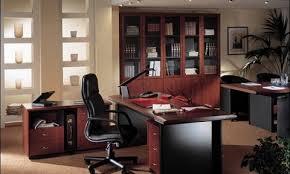 bureau classique armoires et caissons classique ǀ ipeff mobilier de bureau ǀ algérie