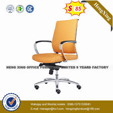 [Hot Item] Ergonomic Barstools School Lab Hotel Executive Leather Office  Chair (HX-6C076B) Leather Tufted Office Chair Home Design Ideas Mcs 444 Executive Office Chair Specification Amazonbasics Highback Brown New Big Commander Professional Worksmart Bonded Black Deco Meeting Libra Mobili Fnitureexecutive Dimitri Hot Item Metal For Fniture