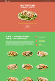 WordPress Restaurant Theme – 40 Unique Demos – Sage Theme The Kogi Trucksimply Delicious Eat Drink Pinterest Food Pineapple Pork Kimchi Quesadilla Kogi Bbq Taco Truck Catering Chicken Torta Part Deux What Is Beef Best Image 2018 Korean Wikipedia 37 Best Truckin Images On Carts Truck Hanjip Lax Closed 236 Photos 157 Reviews Burgers Wchester The Crepuscule La Food Menu