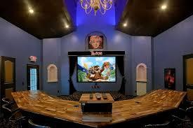 1 Bedroom Cabins In Pigeon Forge Tn by Gatlinburg Movie Mansion