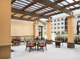 100 Housing Interior Designs 4 Design Trends To Watch For With Senior Living Facilities