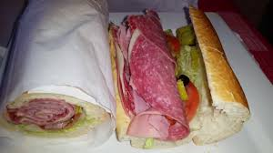 Uber Eats - 17th Street Deli - Italian Sandwich Delivery! - Promo Code:  Eats-mh7cx Jasons Deli Jasonsdeli Twitter Discount Dancewear Coupons Galeton Gloves Coupon Code Tv Deals Ozbargain Att Uverse U450 Groupon Delhi Massage Jct600 Finance Carrabbas Coupons Promo Codes Hub Archives Ecouponshub Glutenfree Spotlight Celiac Diase Caribou Coffee Fight The Good The In Community Shu Uemura Hair Promo Print Sale Nascobal Coupon Save 75 With Our February