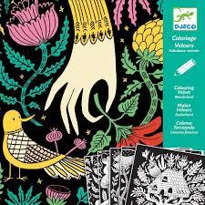 Cahier De Coloriage Anti Stress Art Therapie 1 2899