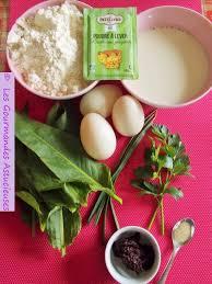 cuisiner l oseille les gourmandes astucieuses cuisine végétarienne bio saine et