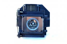 epson projector l for brightlink 455wi replacement projector