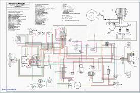 1991 Toyota Truck Wiring - Complete Wiring Diagrams • Heater Diagram 1992 Toyota Pickup Wiring For Light Switch 1988 Truck Cooling System Trusted 1991 Complete Diagrams 1993 Manual Car Owners 1996 4runner Diy Basic Instruction White98fbird Tacoma Xtra Cabs Photo Gallery At Cardomain Stereo Electrical Work Chevrolet Camaro Fresh Ssr For Sale Arstic Toyota Tacoma Ultimate Cars Dealer 1990 Door Data Is Mini Truckin Dead Image