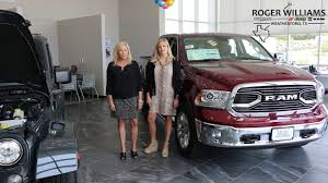 2017 Ram 1500 | Fort Worth, TX | Weatherford, TX | Mineral Wells ... New 72018 Used Ford Cars For Sale In Weathford Tx Weatherford Nissan Dealership Serving Fort Worth Southwest Bruckners Bruckner Truck Sales North Texas Mini Trucks Home Jerrys Buick Gmc Serving Arlington Gallery Propane Tanks Granbury Aledo 2009 Intertional 8600 Daycab Semi For By Fedrichs Mike Brown Rv Dealer Motorhome Consignment Travel Trailer Toy