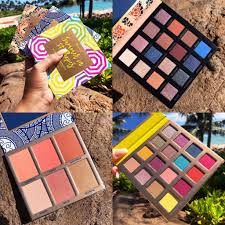 BH Cosmetics: Travel Series Palettes | Makeup FOMO Carryout Menu Coupon Code Coupon Processing Services Adventures In Polishland Stella Dot Promo Codes Best Deals Bh Cosmetics Blushed Neutrals Palette 2016 Favorites Bh Bh Cosmetics Mothers Day Sale Lots Of 43 Off Sale Ends Buy Bowling Green Ky Up To 50 Site Wide No Need Universal Outlet Adapter Deals Boundary Bathrooms Smashbox 2018 Discount Promo For Elf Booking With Expedia
