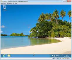 arri鑽e plan bureau windows supprimer windows 8 consumer preview du bureau