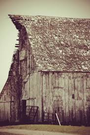 10 Best Old Shit Images On Pinterest | Old Barns, Beautiful ... 139 Best Barns Images On Pinterest Country Barns Roads 247 Old Stone 53 Lovely 752 Life 121 In Winter Paint With Kevin Barn Youtube 180 33 Coloring Book For Adults Adult Books 118 Photo Collection