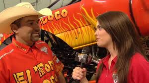 Monster Jam - El Toro Loco Monster Truck Driver Marc McDonald In ... Why Protests By Chinas Truck Drivers Could Put The Brakes On Monster Jam Is Coming And Grave Diggers Driver Shared Secret Christians Sports Beat Going Big Fuels Monster Mojo Aug 4 6 Music Food Trucks To Add A Spark Truck Driving Schools California Best Image Kusaboshicom Pierre Gasly Rise Of French Formula One Toro School Trucking Personal Experience Youtube Behind Wheel Traing In Orange County Safety 1st Drivers Ed Cadian The Walrus El Loco Grinder Visit Farmingdale Amazoncom Traxxas 8s Xmaxx 4wd Brushless Electric Rtr North York