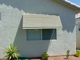 Awnings Las Vegas Window Patio Covers – Chris-smith All About Awning Restaurant Awnings Mark For Camper Manufacturer Hoover Architectural Products Retractables Pinterest Custom Design Window Phoenix Tent And Village Wens Cporation Commercial Las Vegas Patio Covers Chrissmith Beagle One Custom And Standard Signs More Index Shading Systems Everything Else Diy Kitchen Cauroracom Just Windows Doors Front Door I32 Coolest Home Decoration U Styles Casement Types Of