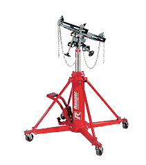 Ranger RTJ-3000 – GarageEnthusiast.com Trolley Jack Truck Type Millers Falls 50ton Air Powered Tpim Wayco Transmission Jacks Hydraulic Transmission Jacks Fuchshydraulik Model Mm2000 Gray Manufacturing Amazoncom Otc 5019a 2200 Lb Capacity Lowlift 1100 Lb High Lift Foot Pump Garage Design Big Red 1000 Rollunder Jacktr4076 The Home Depot Heinwner Hw93718 Blue Floor 1 Ton Public Surplus Auction 752769 Manual Northern Strongarm Specialty Equipment Trans Diff Jack Surewerx
