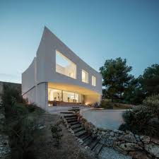 104 Residential Architecture Magazine House Design And Dezeen