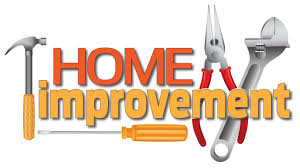 My Home Improvement Advice – Alice Walker s Blog