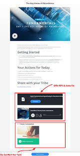 Updated] Mindvalley Discount Coupon Code[2019 ]: Get Upto 30 ... Ipvanish Coupon Code Get Upto 71 Off On Vpn With Pros Cons Use The Shein How To Launch Create Onetime Amazon Codes For Viral 9 Dynamically A Woocommerce Metorik Do I Redeem My Voucher Coupon Code Caseable Tutorial Create Coupons And Easypromos Videostudio Ultimate X6 Airbnb Coupon Code 2019 40 Off Free Discount Facebook User Idisplay Big Sign Young Living Promo Healthy Happy Home Project Eacastore Soesic Clothing Co